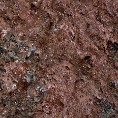 Rock365 : 22 02 2010 : Boulby Potash