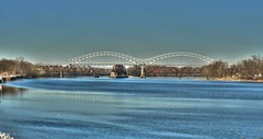 Arrigoni Bridge
