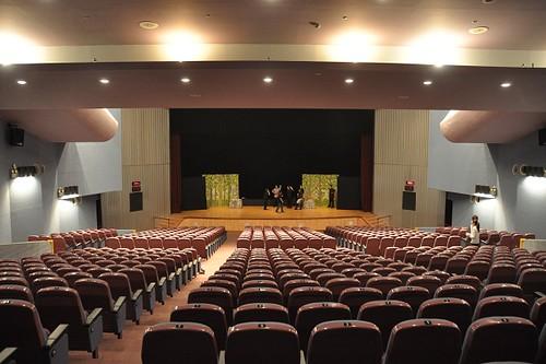 只有偶兒童劇團臺北市政府親子劇場演出 | Flickr - Photo Sharing!