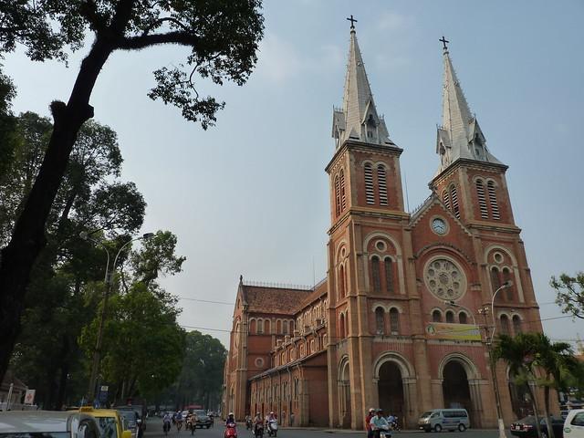Vietnam_057_胡市聖母院