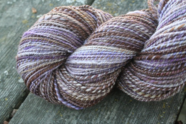 for Rav: Pigeonroof Studios BFL