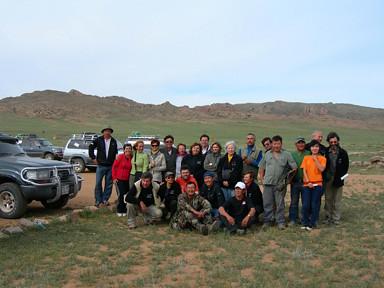 mongolia0394gruppo