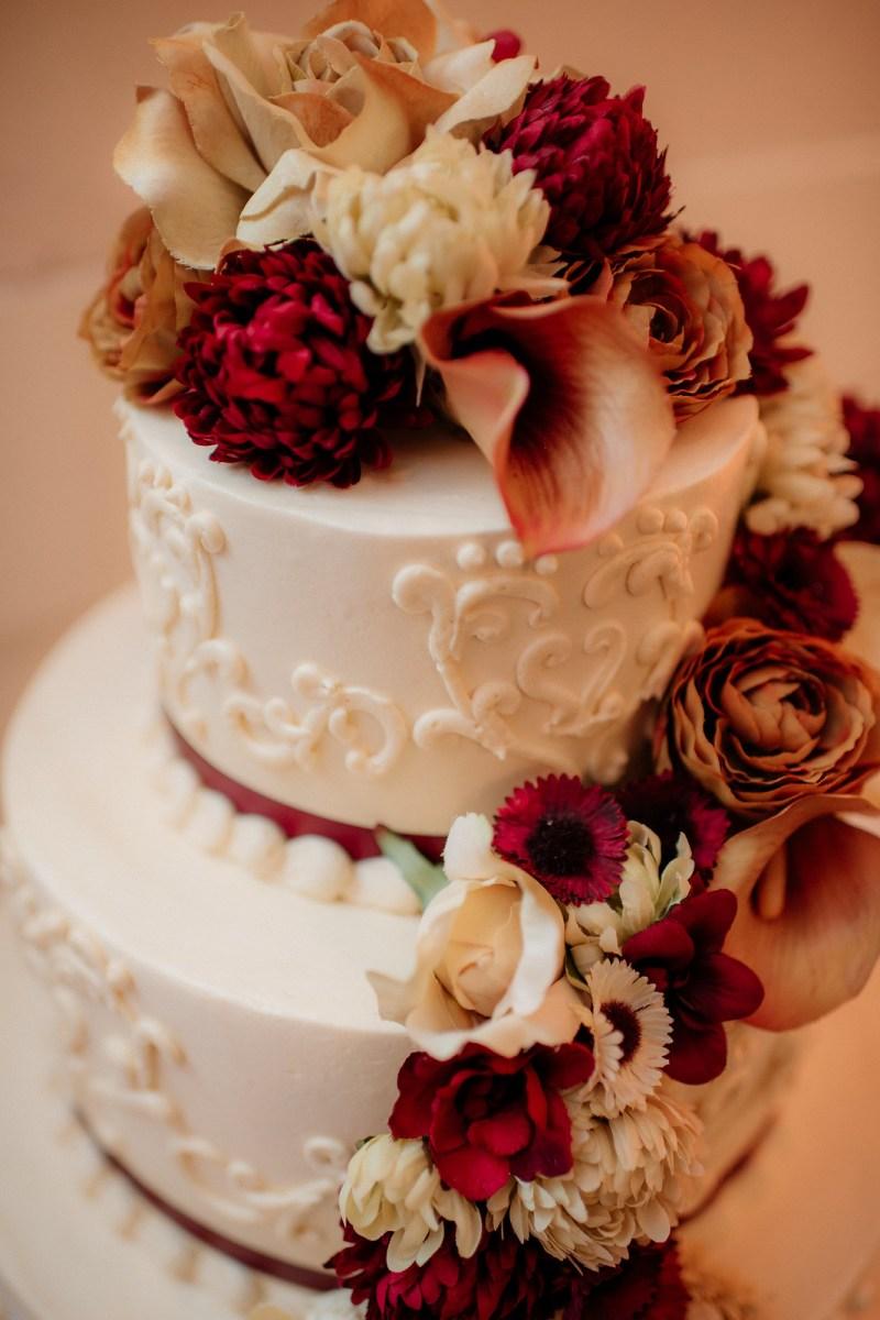 cullen-wedding-405