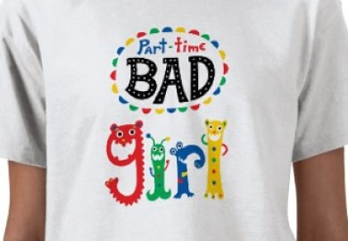 Bad Idea T Shirts Review