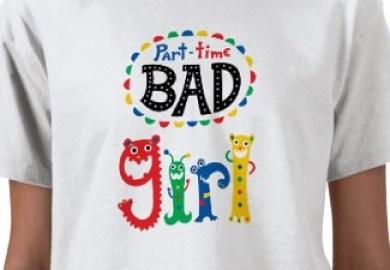 Bad Idea T Shirts Review