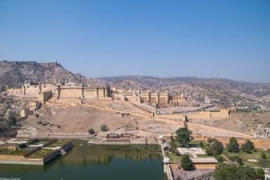 lust-4-life travel blog jaipur india_-6