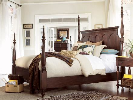 Master Bedroom Furniture by Lane  Flickr  Photo Sharing