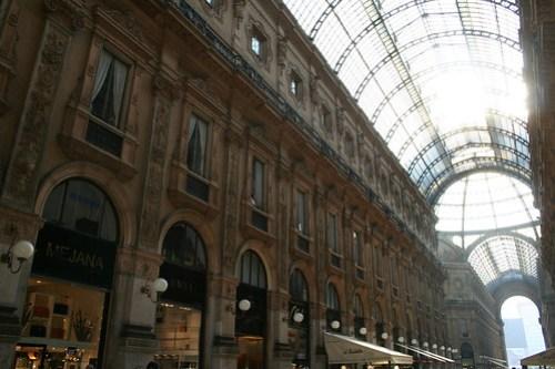 20091112 Milano 18 Galleria Vittorio Emanuele II 04