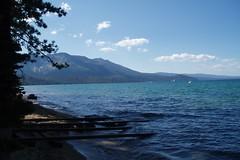 Tahoe 01