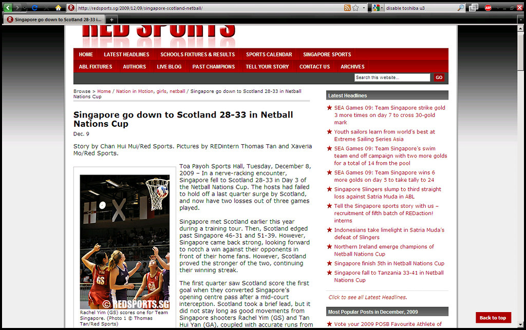 20091209_redsports_netball-nations-cup