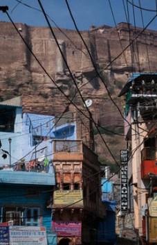lust-4-life travel blog jodhpur india-3