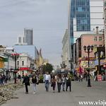 3 Viajefilos en Ekaterimburgo 43
