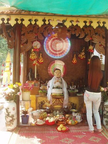 201002040187_Wat-Phnom