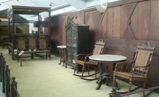 Furniture Jawa Barat Foto Beberapa Furniture Khas Jawa