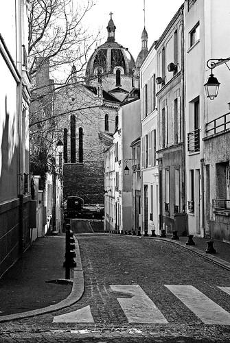 Rue Michal (2)