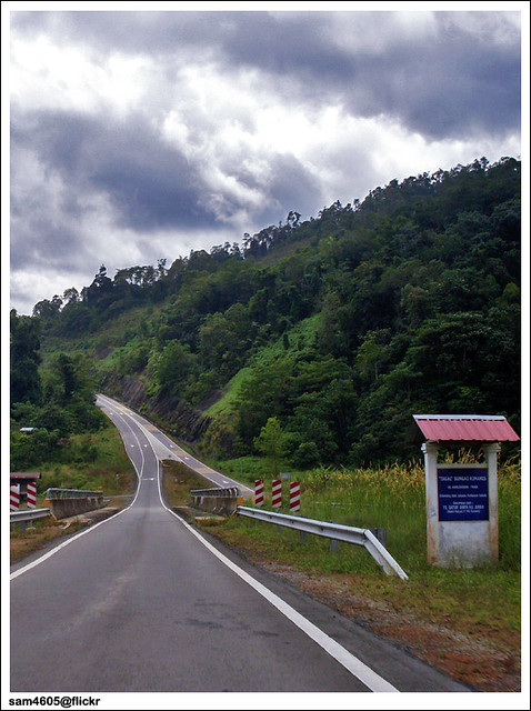 Flickriver Photos From Kimanis Sabah Malaysia
