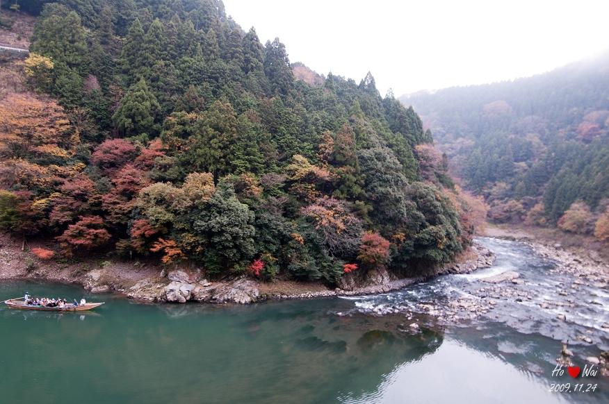 1124_kyoto_0925