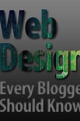 Blogging tips for freelancers