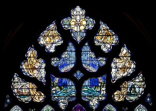Veni, Creator Spiritus by Lawrence OP