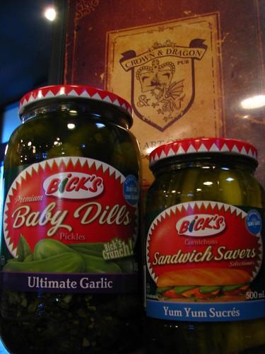 Public Pickle 2010