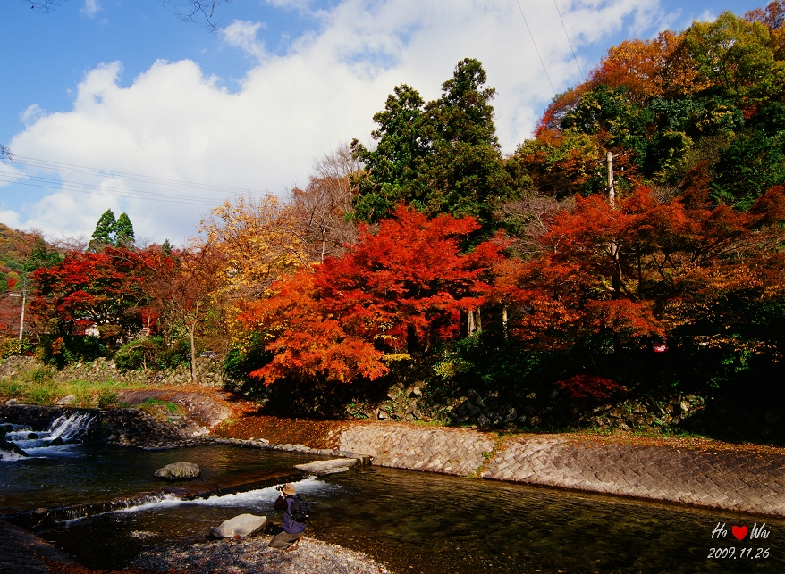1126_kyoto_1049F