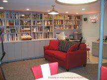 Basement Office Design Interior Decorating Terms 2014