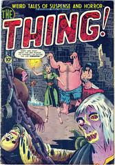 Thing 005