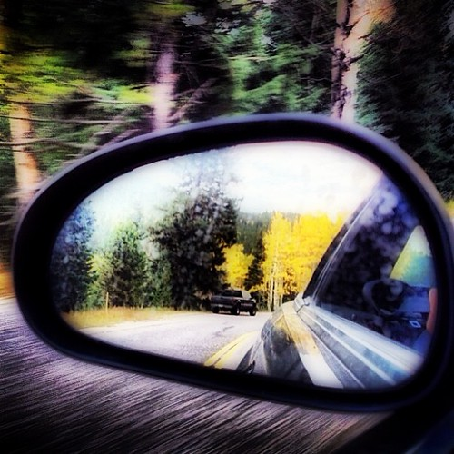 Is it time to #fall back or look ahead? by @MySoDotCom