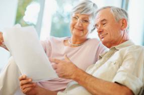 reverse mortgage property guiding