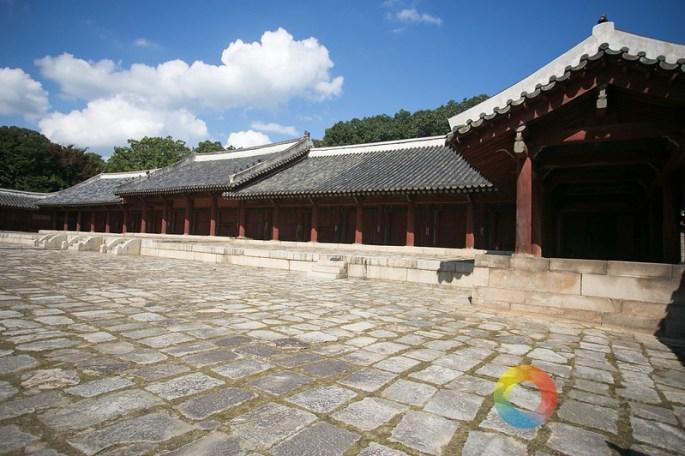 Jongmyo Shrine- KTO - Our Awesome Planet-50.jpg