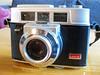 Kodak Automatic 35F