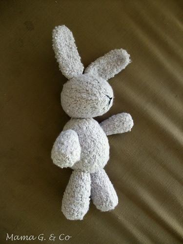 Fluffy Bunny #2 (4)