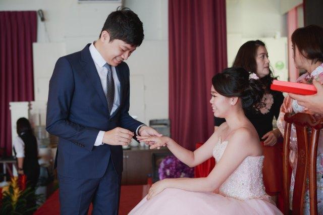 高雄婚攝,婚攝推薦,婚攝加飛,香蕉碼頭,台中婚攝,PTT婚攝,Chun-20161225-6679
