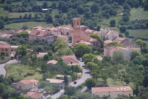 Sant'Antonino 20130503-_MG_6114