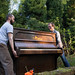 20130505-sam_bailey_forest_piano-010