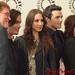"""Cast of """"Pretty Little Liars"""" - DSC_0074"""