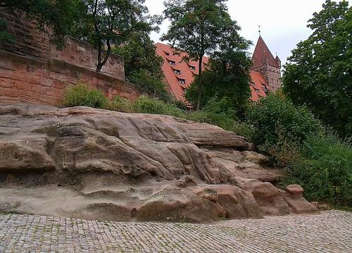 Oelberg