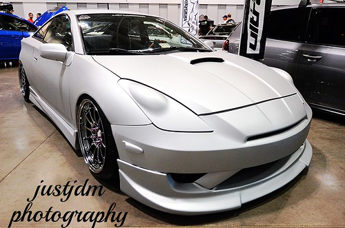 ultraspeed celica (1)