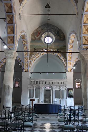 IMG_7929-St-Pauls-church-memorial-interior copy