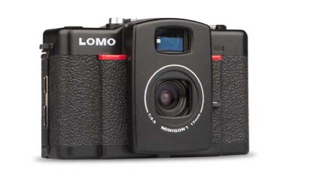 lomography, lomo lc-w, lomo lc-wide, lomography camera, lomo wide angle