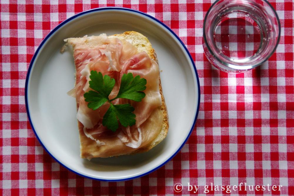 Sandwichbrot by Glasgefluester 3 klein