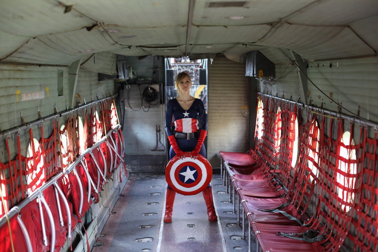 03-captain_america_7_by_inhumansandwiches-d69zx6a.jpg