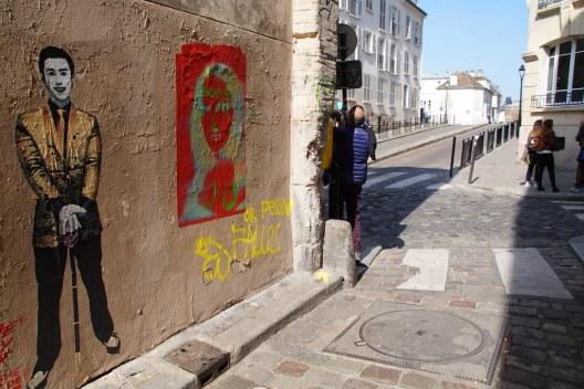 Lust-4-life Paris Travel Reise Blog (22)