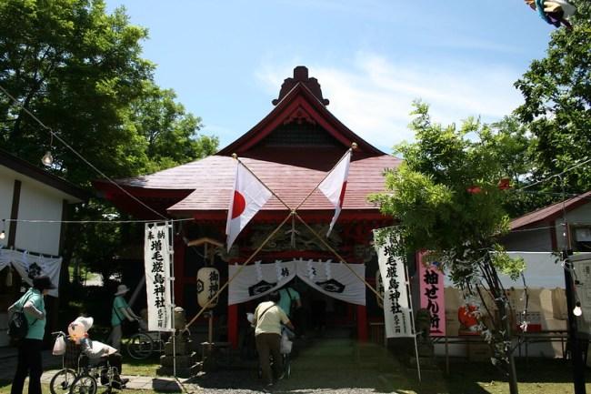 IMG_0270_北海道遺産-増毛町-市街_old-street_hokkaido_japan