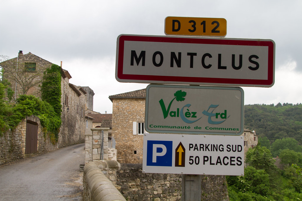 Montclus 20130515-_MG_0918