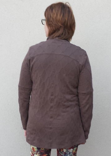 StyleARC Marie jacket