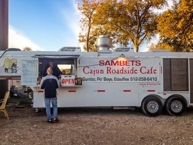 Sambets Food Trucks Austin-1