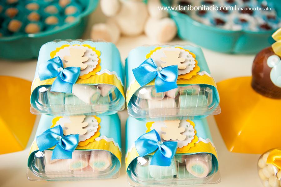 danibonifacio - fotografia-bebe-gestante-gravida-festa-newborn-book-ensaio-aniversario41