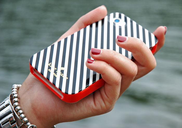 7-kate-spade-iphone-case