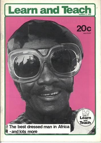 1982/05_L&T Cover